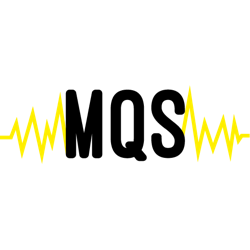 mqs_logo_iniciales_fondo_blanco